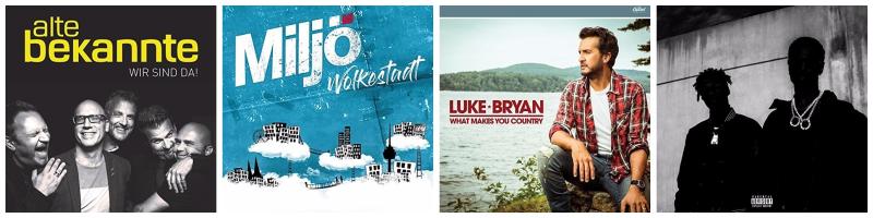 Neue-Musik-CDs-Dezember-2017