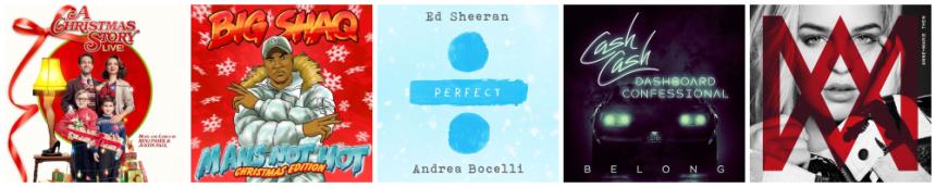 Neue-Pop-Musik-Singles-Dezember-2017