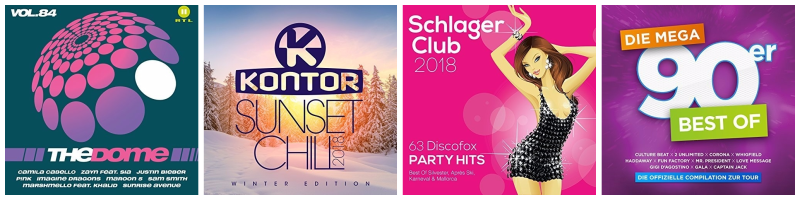 Sampler-Compilations-Winter-2017-2018
