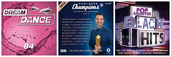 Neue-CD-Sampler-2018