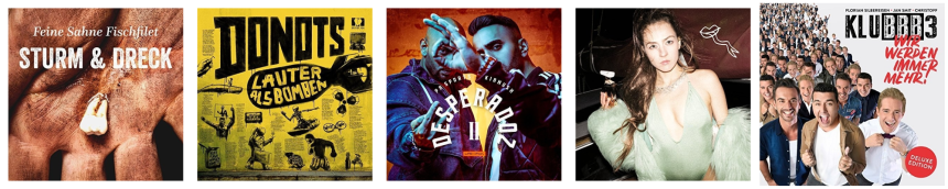 Neue-deutsche-Musik-CD-Alben-2018.png