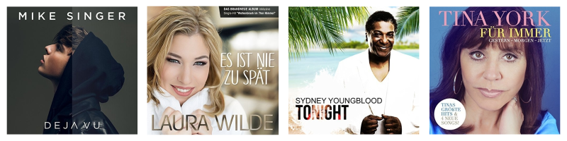 Neue-deutsche-Musik-CDs-2018