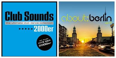 Neue-Musik-Sampler-CDs-2018