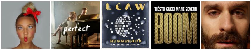 Neue-Musik-Singles-2018