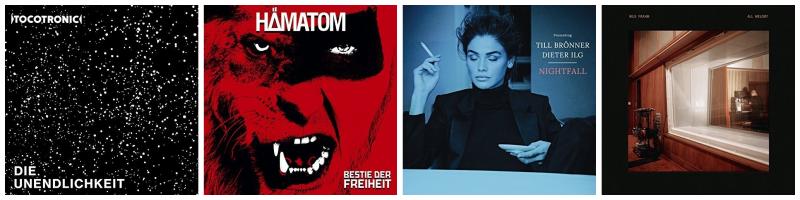 Neue-Musk-deutsche-Musik-CDs