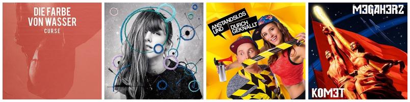 Neue-deutsche-Musik (2).png