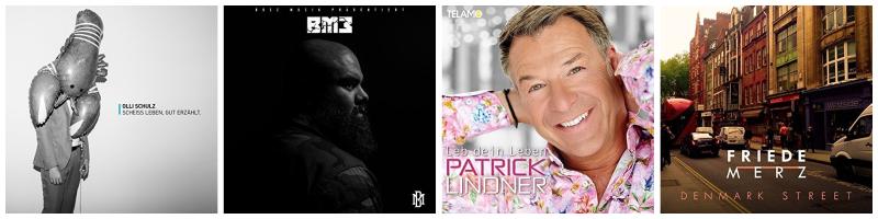 Neue-deutsche-Musik-CDs-2018 (1)