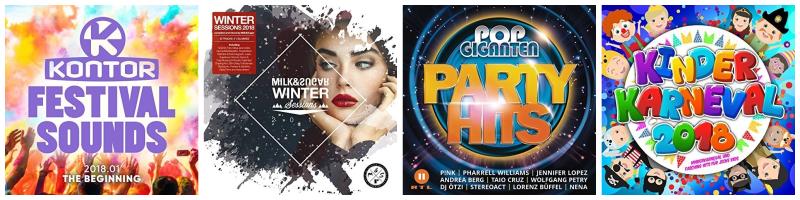 Neue-Doppel-CD-Sampler-2018