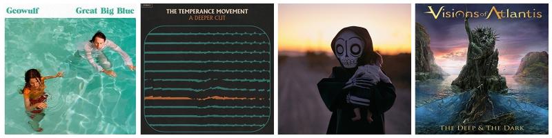 Neue-Musik-CDs-16--02-2018