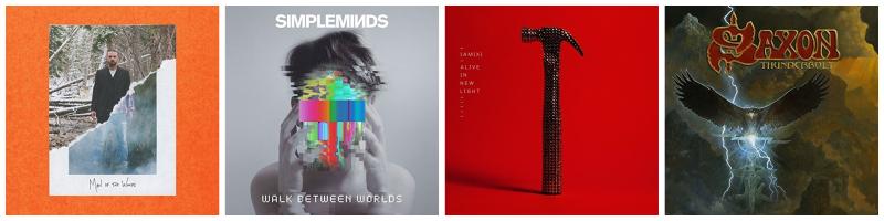Neue-Musik-CDs-Feb-2018