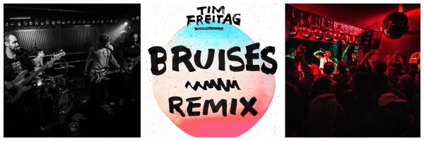 Tim-Freitag