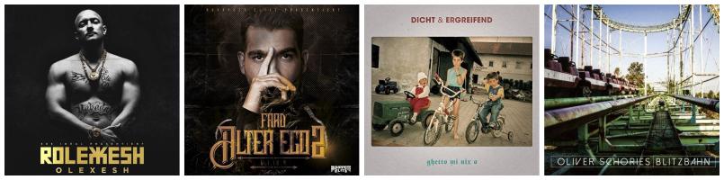Deutsche-Musik-Neu-CDs