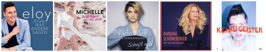 Musik-Alben-2018-neu