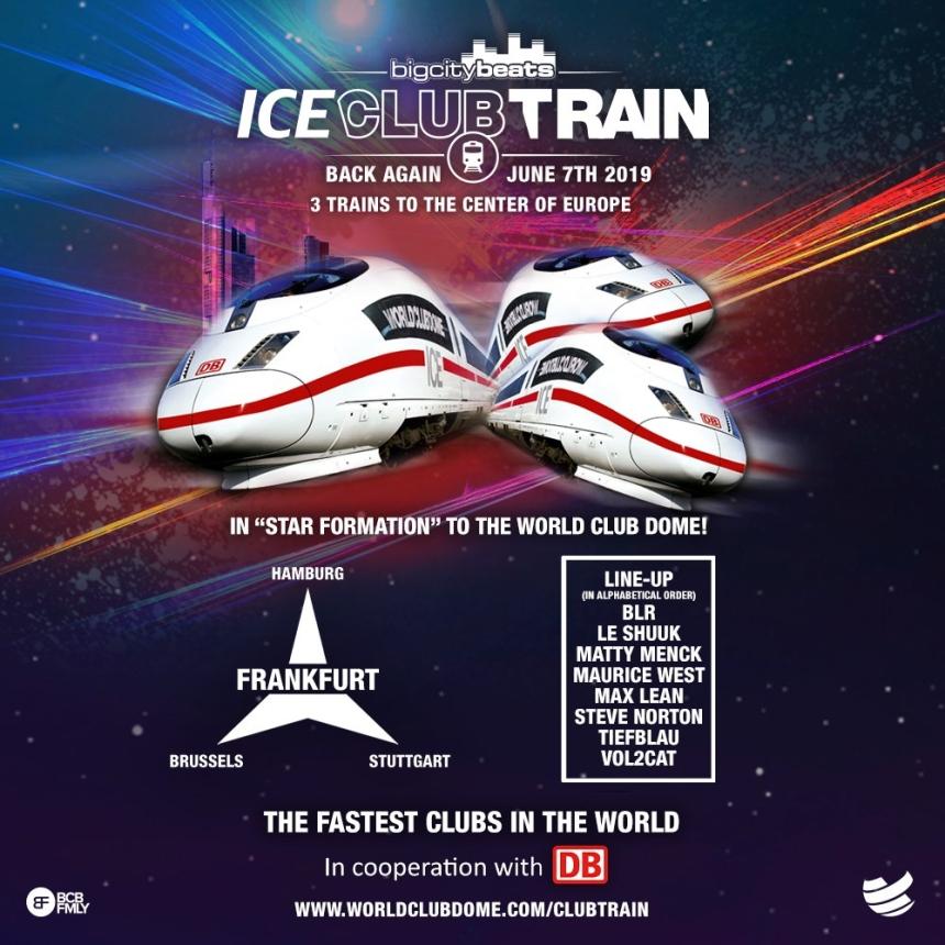 BigCityBeats ICE Club Züge.jpg