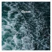 AnnenMayKantereit - Ozean