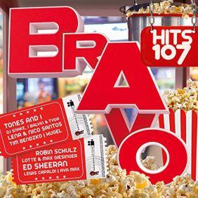 BRAVO Hits 107