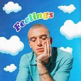 """Lauv - Feelings: Um große Gefühle dreht sich auch wieder einmal der neue Upbeat-Popsong """"Feelings"""" von Lauv, der sich darum dreht, die Liebe auf das nächste Level zu bringen."""