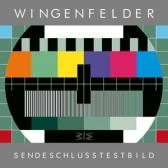 Wingenfelder - SendeschlussTestbild