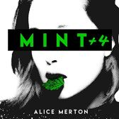 Alice Merton - MINT + 4