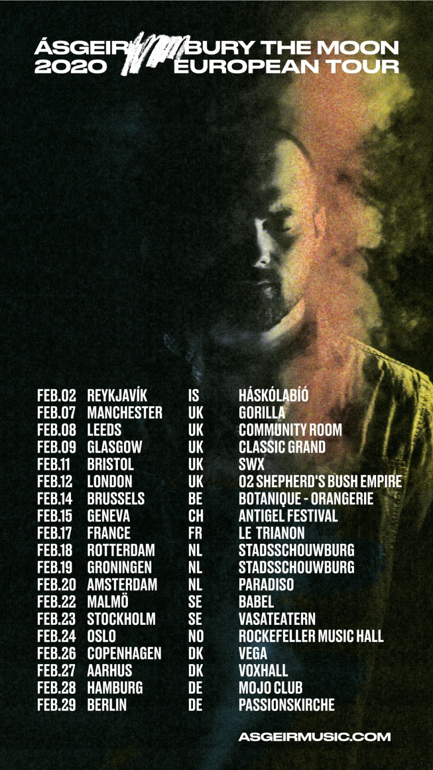 Asgeir Tour 2020.jpg