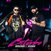 Bausa & Zuna - Biturbo
