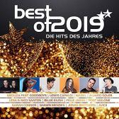 est of 2019 - Hits des Jahres