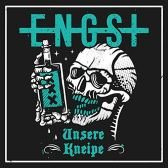 Engst - Unsere Kneipe