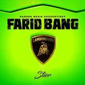 Farid Bang - Stier