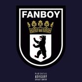 Fler & Bass Sultan Hengzt - Fanboy
