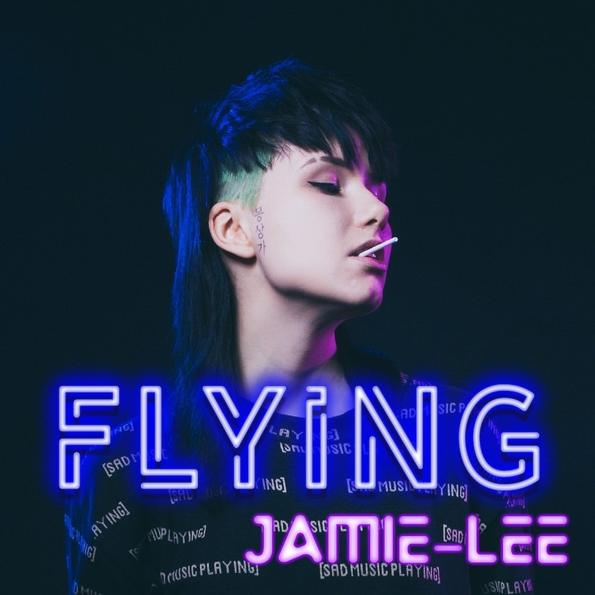 Jamie-Lee - Flying.jpg