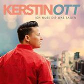 Kerstin Ott - Schau mal