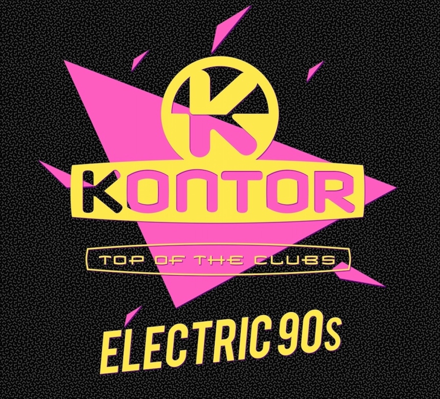 Kontor Top Of The Clubs - Electric 90s.jpg