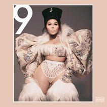 Lil'Kim - 9