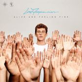 Lost Frequencies - Alive and Feeling Fine