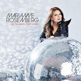 Marianne Rosenberg - Im Namen der Liebe