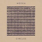 Moyka - Circles