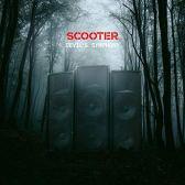 Scooter - Devil's Symphony