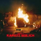 Tarek K.I.Z. - Kaputt wie ich