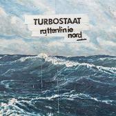 Turbostaat - Rattenlinie Nord