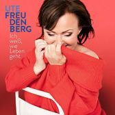 Ute Freudenberg - Ich weiß, wie Leben geht