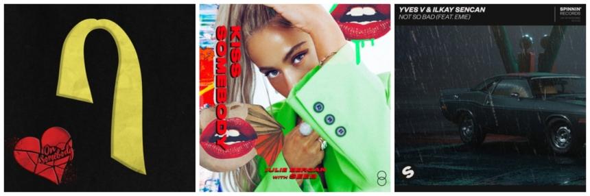 Pop Hits 2020
